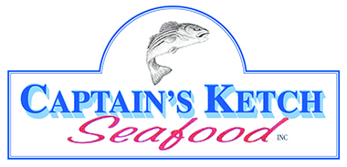 Captain's Ketch Seafood